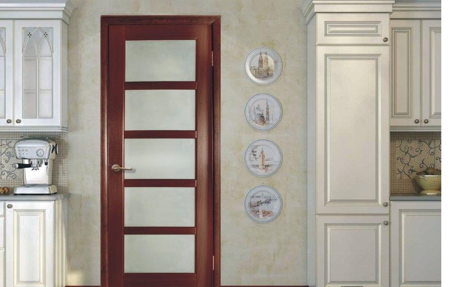 Евроремонт гостиной фото